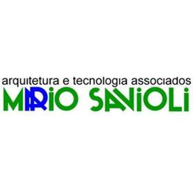 Mario Savioli  - Arquitetura e Tecnologia